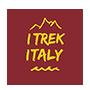 ITrekITaly Logo