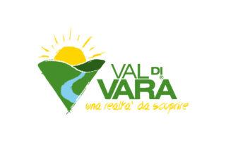 Val di Vara